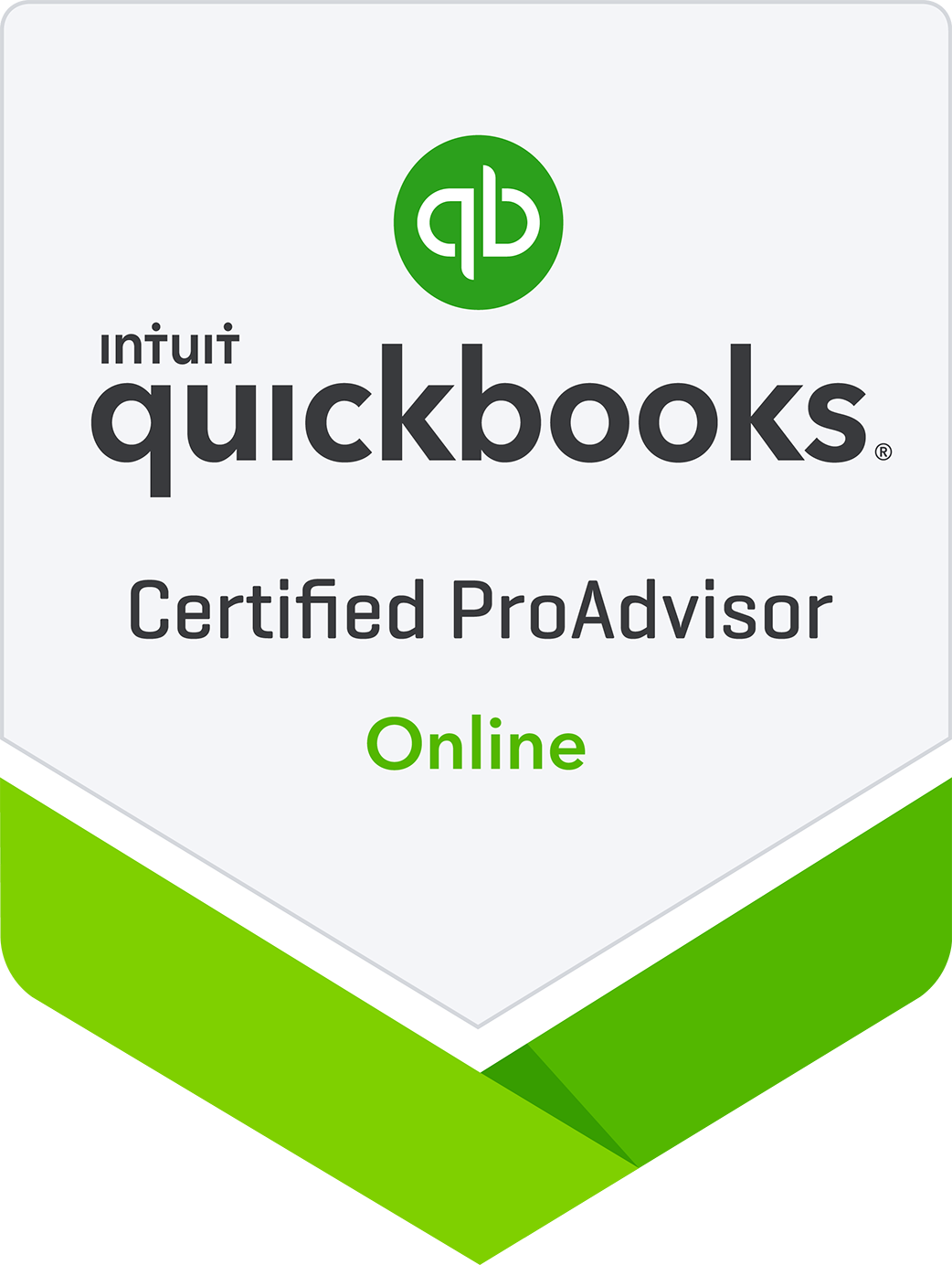 Certified QuickBooks Online ProAdvisor in Annapolis, MD Baltimore, MD