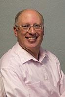 Bruce Reiser, CPA