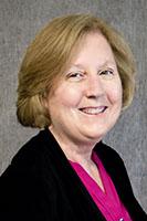 Jeanne Reiser, EA